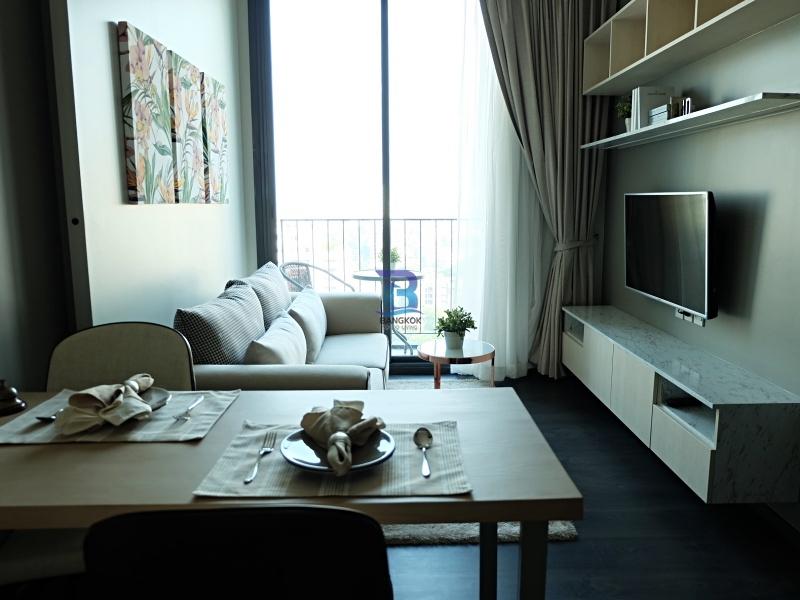 living edge furniture rental. Bangkok Condo Living Edge 23IMG_3122 Furniture Rental